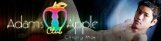 Chaing Mai Gay Club Adam's Apple Club Website