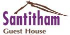 Sabaidee Santitham - Logo