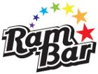RAM Bar - Logo