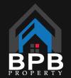 BPB Property - Logo