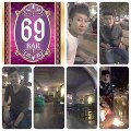 69 Bar: Chiang Mai- Picture 2