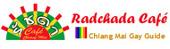 Radchada Café